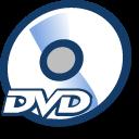 Disc dvd rom