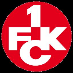 Full Size of 1 FC Kaiserslautern