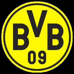 Borussia dortmund le topic du futur chion