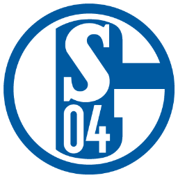 Full Size of Schalke 04