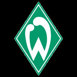 Full Size of Werder Bremen