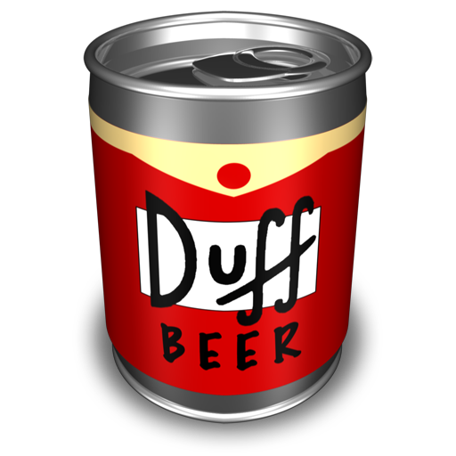 Full Size of Duff1