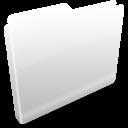 Ghost Folder