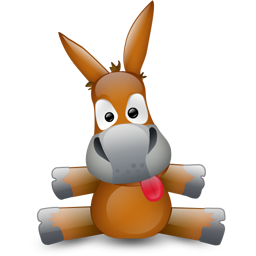 Full Size of EMule simple