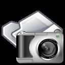 Full Size of Folder image