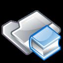 Full Size of Folder man