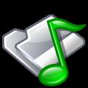 Full Size of Folder sound