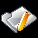 Folder txt