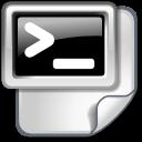 Full Size of Shellscript