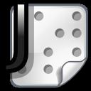 Source j
