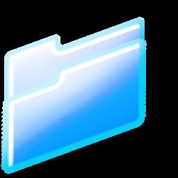 Full Size of closed folder