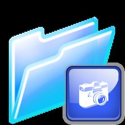 Full Size of image folder