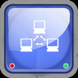 Full Size of net drive online
