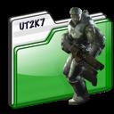folder UT2K7