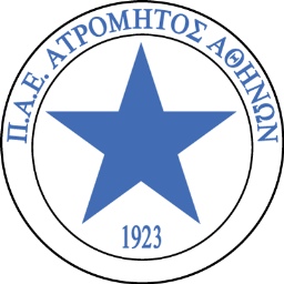 Full Size of Atromitos