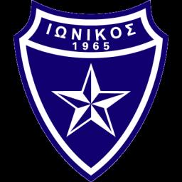 Full Size of Ionikos Nikea