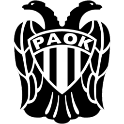 Full Size of PAOK Salonika