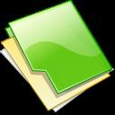 Full Size of Folder documents