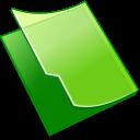 Folder open3