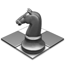 Full Size of chess