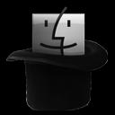 Mac Pilot