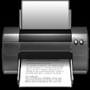 Printer Setup Utility