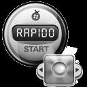 RapidoStart