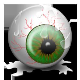 Full Size of Eye