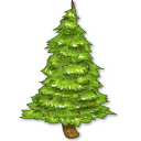 http://icons.iconseeker.com/png/fullsize/happy-holidays-2005/crispy-new-tree.png
