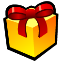 Smoothicon Gift