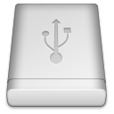 Snow USB