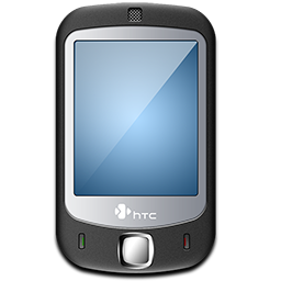 Full Size of HTC Touch Front