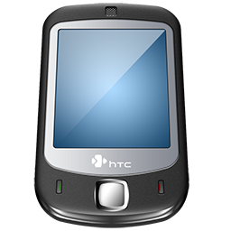 Full Size of HTC Touch