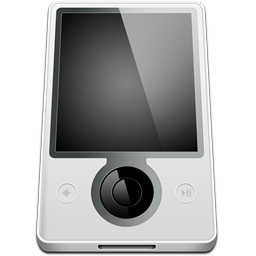 Full Size of Microsoft Zune