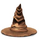 Full Size of Sorting Hat