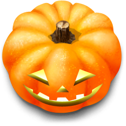 Full Size of Jack o lantern 1