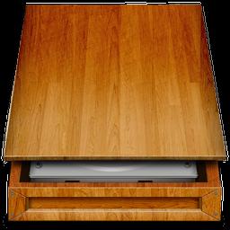Full Size of HD wood NOAPPLE