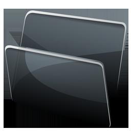 Full Size of Blank Folder
