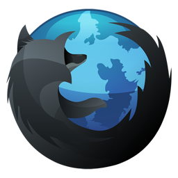 Full Size of Firefox Inverse