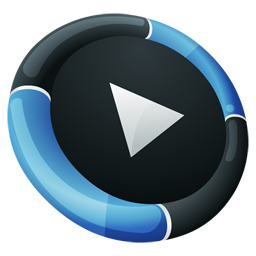 Full Size of Media Player Inverse