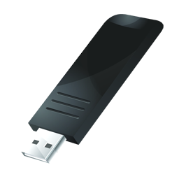 Full Size of Flash Drive
