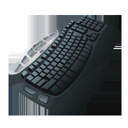 Full Size of Keyboard