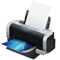 Full Size of Printer