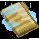 Rainy folder