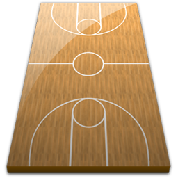 Full Size of court