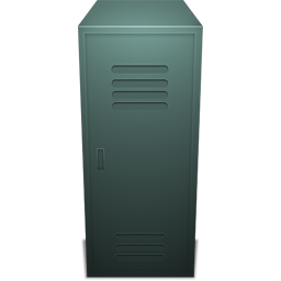 Full Size of locker