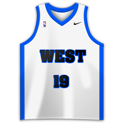 Full Size of westshirt