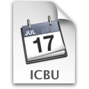 Full Size of icbu Graphite