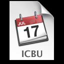 icbu Original