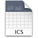 Full Size of ics Graphite